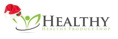 Healthyproduct SHOP